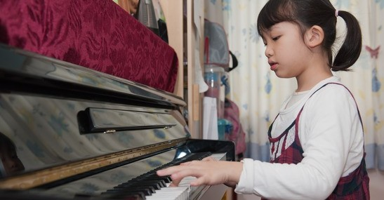 Why Kids Hate Practicing The Piano And What To Do About It