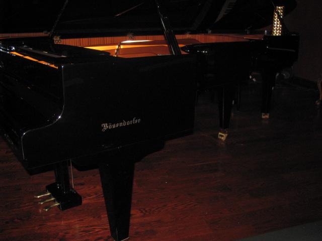 225 Bosendorfer (2)