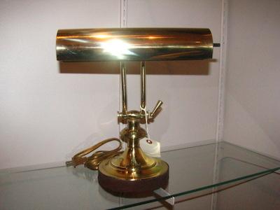 piano-lamp-8