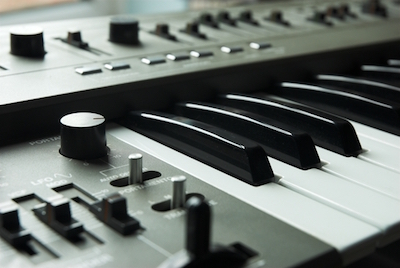 Why Digital Piano Is Perfect For Music Therapy