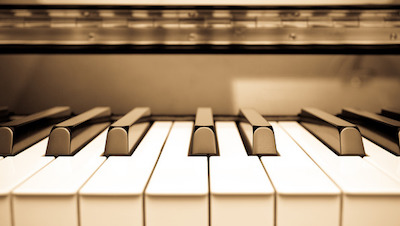 Buying A Used, Cheap Piano … Really