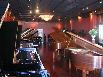 memphis-pianos-1940