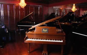 memphis-pianos2