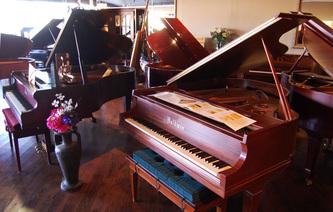 memphis-pianos5