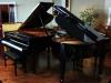 memphis-pianos9