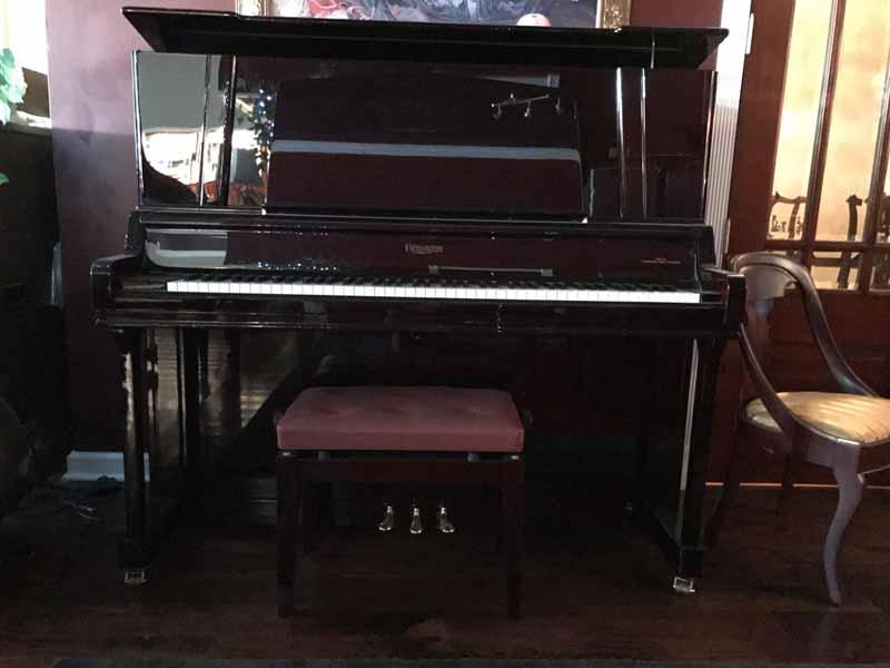gallery-piano-221