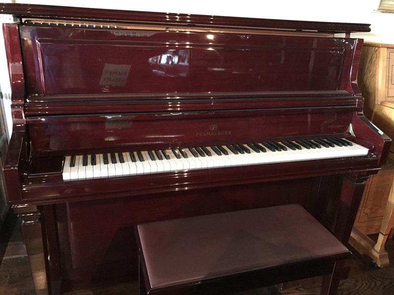 gallery-piano-236