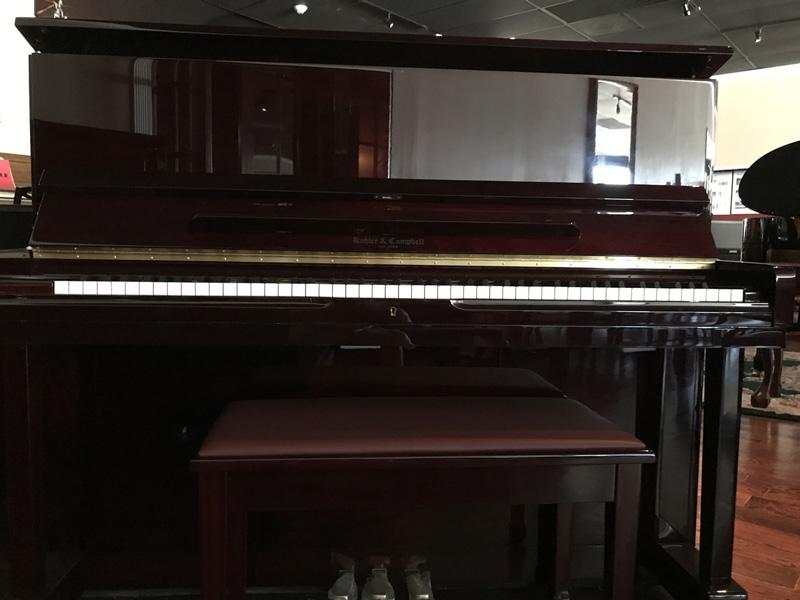 gallery-piano-238