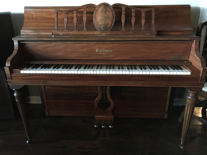 gallery-piano-241
