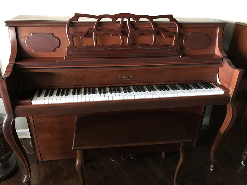 gallery-piano-247