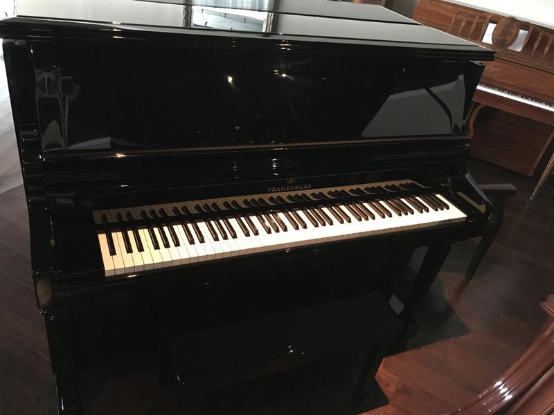gallery-piano-255