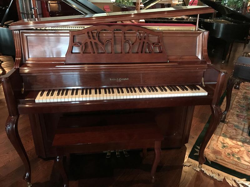 gallery-piano-257