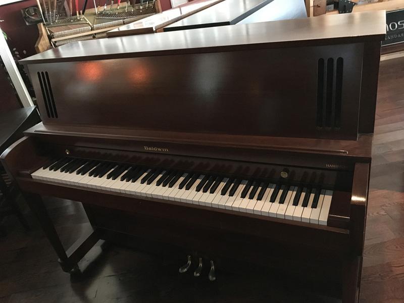 gallery-piano-263