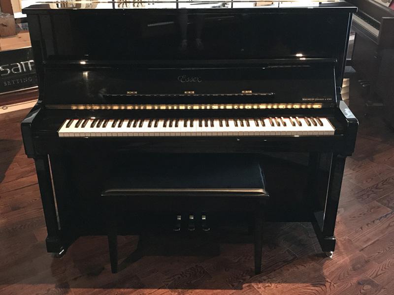 gallery-piano-268
