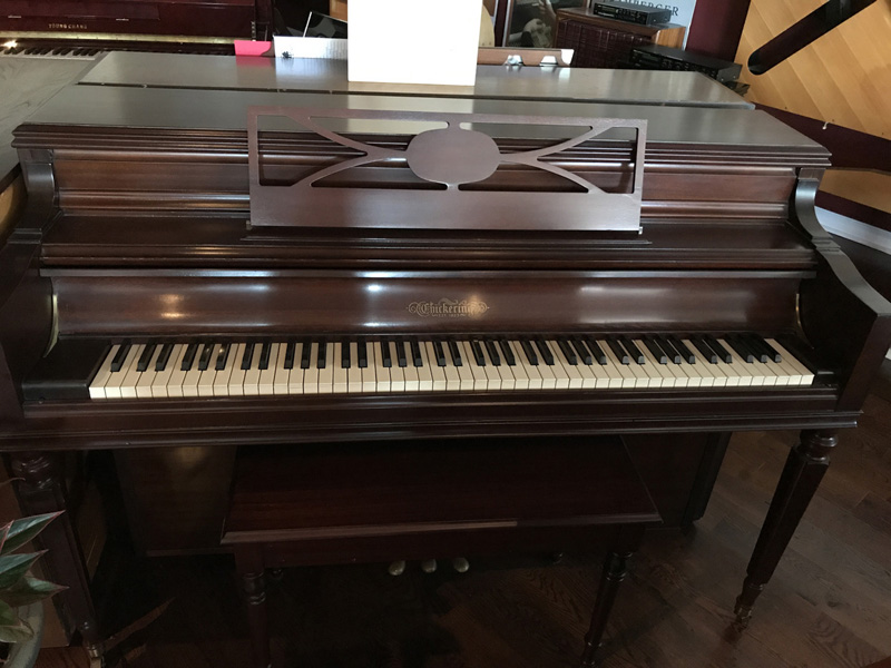 gallery-piano-278