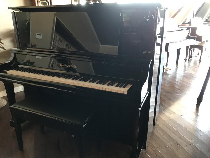 gallery-piano-283