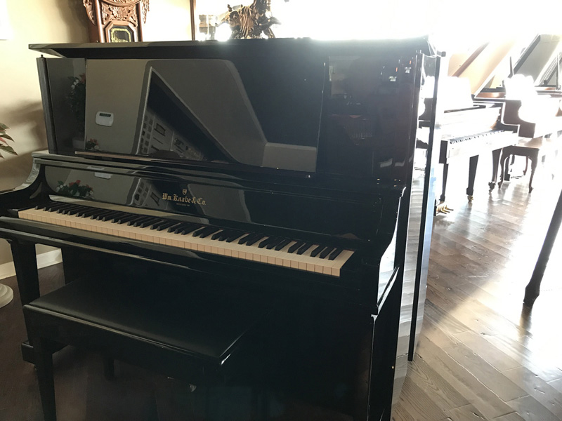 gallery-piano-284