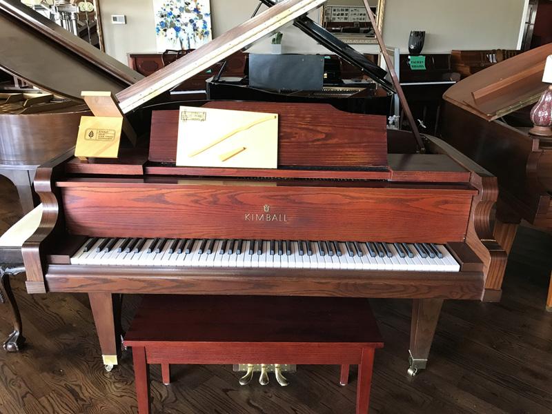 gallery-piano-289