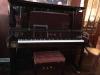 gallery-piano-220