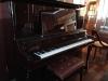 gallery-piano-223