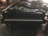 gallery-piano-224