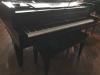gallery-piano-225