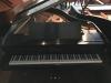 gallery-piano-227