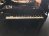 gallery-piano-235