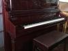 gallery-piano-237