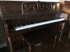 gallery-piano-244