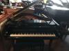 gallery-piano-252