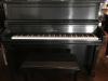 gallery-piano-253