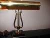 Piano Lamp - 8