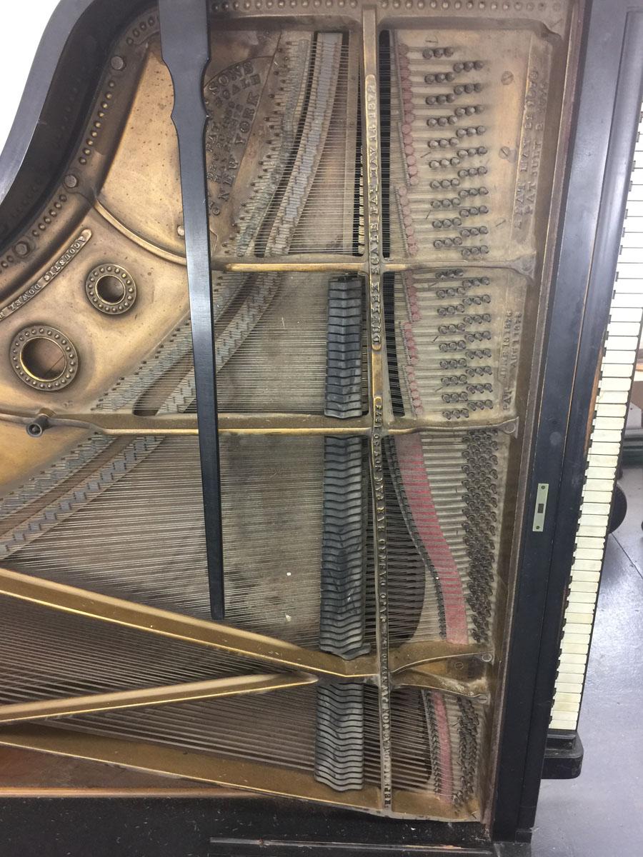 Partial_Steinway_Restoration_6'4_(11)_1