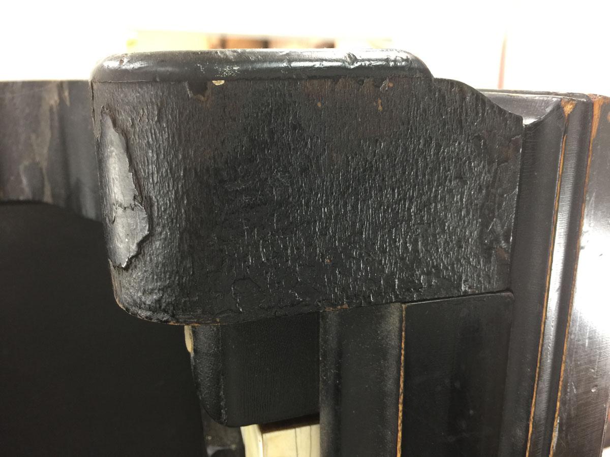 Partial_Steinway_Restoration_6'4_(15)