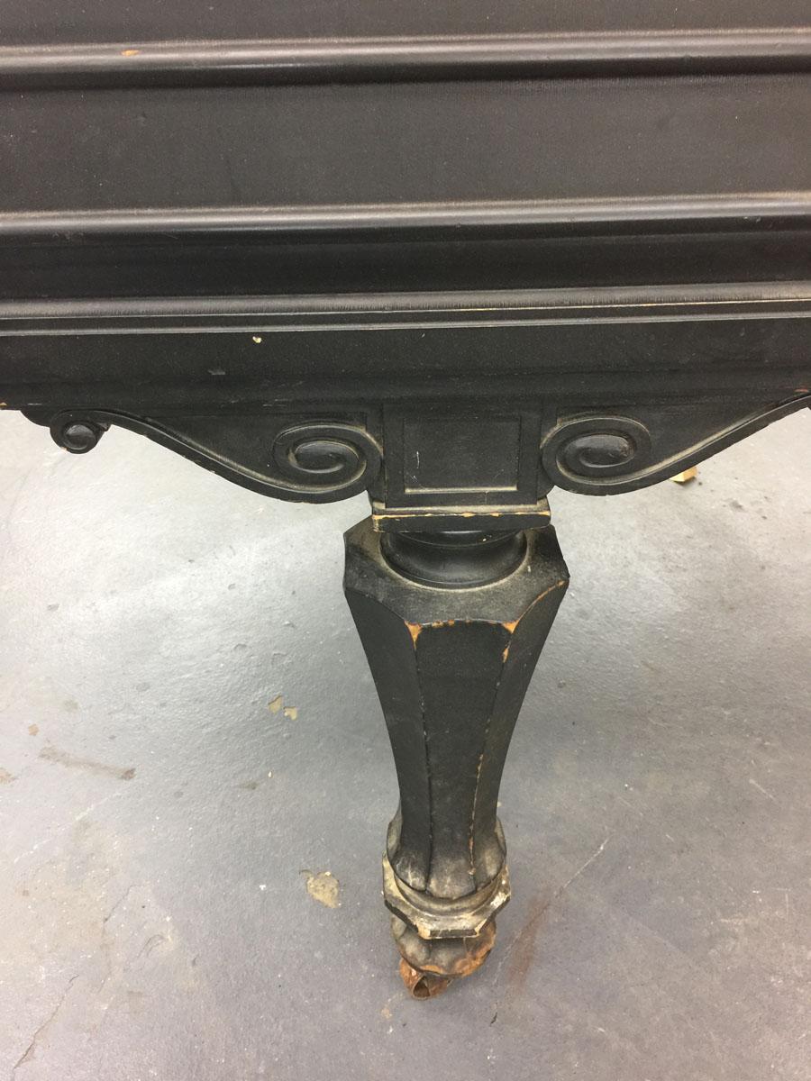 Partial_Steinway_Restoration_6'4_(29)