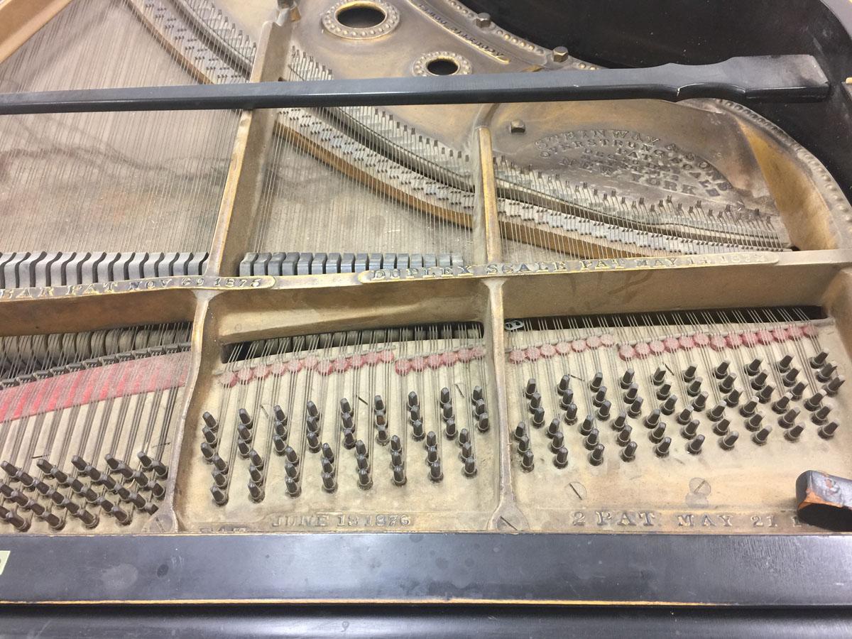 Partial_Steinway_Restoration_6'4_(33)