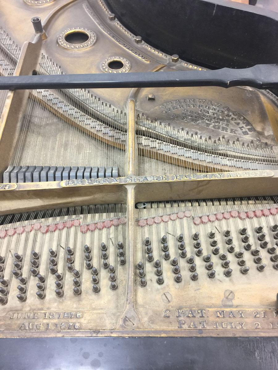 Partial_Steinway_Restoration_6'4_(39)