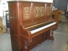 Gabler Upright 006