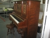 Gabler Upright 009