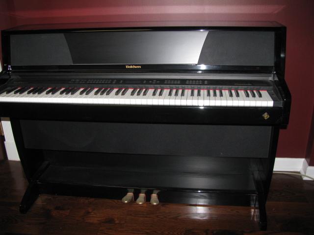 Baldwin-Pianovelle-RP200