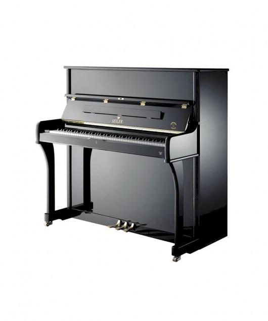 Seiler-Pianos-ED-126