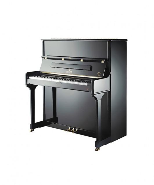 Seiler-Pianos-ED-1321