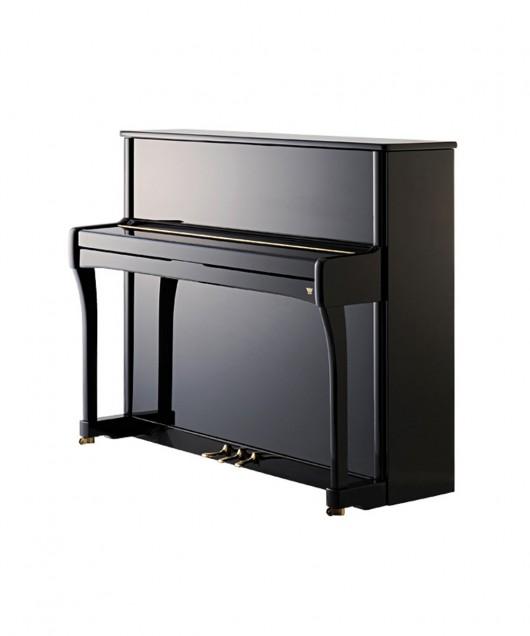 Seiler-Pianos-SE-116