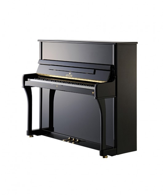 Seiler-Pianos-SE-126