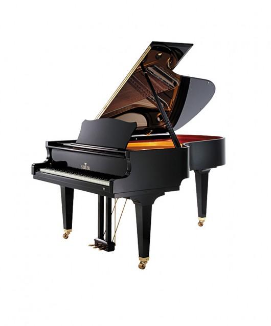 Seiler-Pianos-SE-186