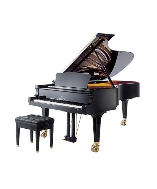 Seiler-Pianos-SE-242