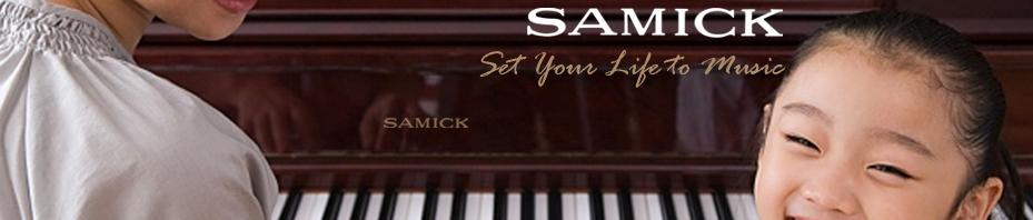 header-samick1