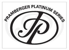 spots-platinum-series