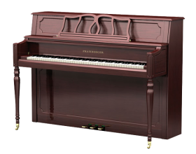 vertical-pianos-large-LV-43T-280x220